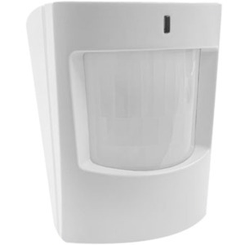 Motion Detector Wireless (Secured)