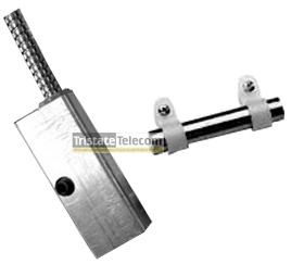 Contact Curtain Door Switch Set