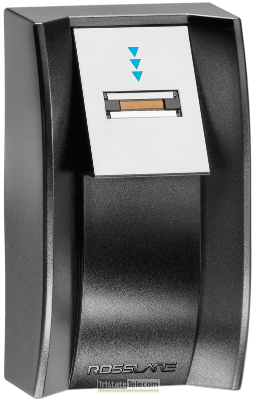 Biometric Fingerprint Reader Indoor RB