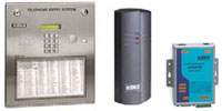 DoorKing Access Control Systems