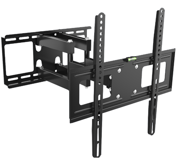 "Bracket LCD 26- 55"" Full Motion"