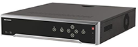 Hikvision NVR 12MP Value Series
