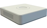 Hikvision Wi-Fi NVR Series