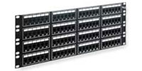 Patch Panels (Voice)