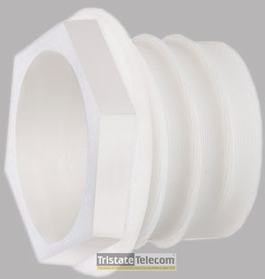 Bushing For Drywall 1.125""