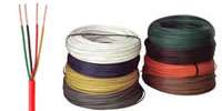 Wire 22 AWG