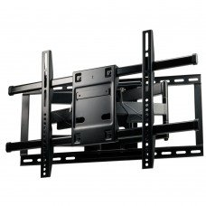 "Bracket LCD 42- 84"" Full Motion W/2 Arm"