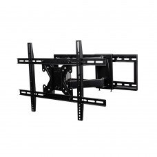 "Bracket LCD 32- 65"" Full Motion W/2 Arm"