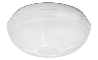 PowerG 915Mhz wireless long range 360 degree ceiling